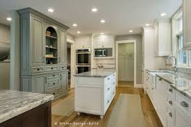 collection in kitchen ideas with island for home design