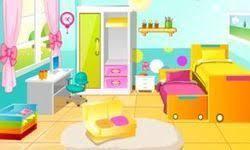 jeux de decoration de chambre jeux de décoration joue à des jeux gratuits sur jeuxjeuxjeux