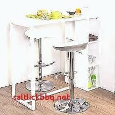 table console pour cuisine table console pour cuisine brainukraine me