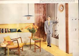 Fifties Home Decor 28 50s Home Decor Furniture 1950s Living Room Furniture 60s