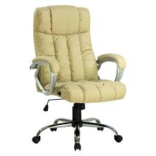 furniture home executive office chairs for sale 28 beautiful
