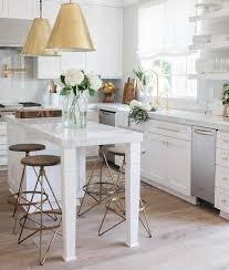 kitchen island stools in search of the kitchen island stools from the right bank