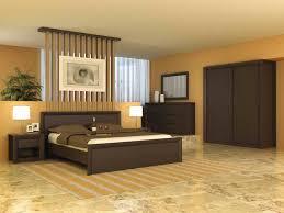 Home Interior Design Pakistan by Interior Designs For Bedrooms Simple Decor Interior Bedroom