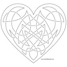 1279 best colouring in printables images on pinterest