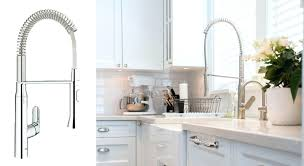 best brands of kitchen faucets best brand for kitchen faucet best rubbed bronze kitchen faucets