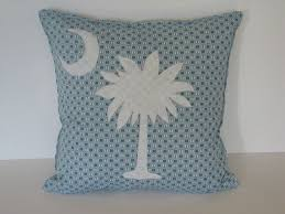 South Carolina travel pillows images 115 best all things south carolina images south jpg