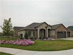 collections of rambler style home free home designs photos ideas