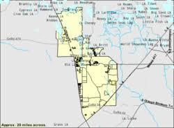 Kissimmee Florida Zip Code Map Four Corners Florida Wikipedia