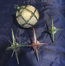 Christmas Decorations Angel Hair by 427 Best Ornament Ables Images On Pinterest Christmas Ideas