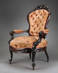 new orleans museum of art exhibit the parlor furniture