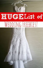 wedding help free wedding sles list of free sles for weddings