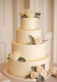 wedding cakes designs wedding cake designs wedding cakes wedding ideas and inspirations