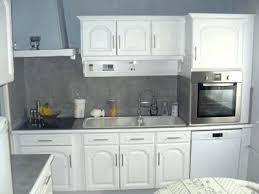 relooker cuisine en chene cuisine rustique relooker cuisine repeindre une cuisine en chene