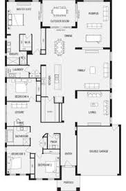 single story 5 bedroom house plans floor plan 5 bedrooms single story five bedroom tudor dream home