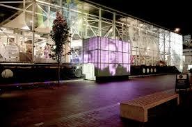 hammersmith apollo floor plan eventim apollo architainment lighting