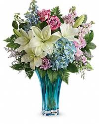 flower delivery express reviews florist flower delivery by oram s florist llc