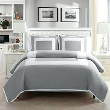 Duvet Covers Grey And White Gray And White Duvet Covers Grey And White Duvet Covers Duvet
