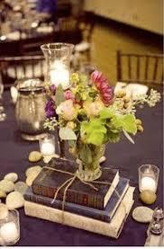 Vintage Flower Table Decorations Top 8 Trends For 2015 Vintage Wedding Ideas Wedding Centerpieces