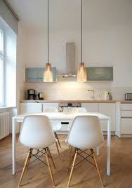 lustres cuisine milles conseils comment choisir un luminaire de cuisine archzine fr