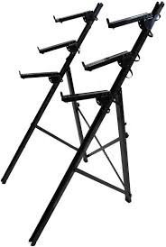 the best keyboard stands from 25 to 250 gearank