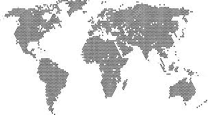 Map Of The World Blank by Mexico Map Royalty Free Clipart Jpg Outline Map Of Usa Canada And