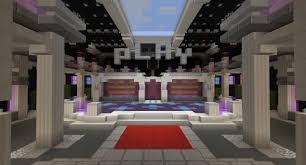 behind the scenes of the new hub hivemc forums