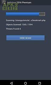 lookout security and antivirus premium apk antivirus 2016 premium for android free at apk here store