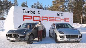 porsche cayenne turbo vs turbo s porsche cayenne gts porsche cayenne turbo s 2015