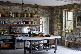 kitchen cool modern rustic decorating ideas houzz kitchen modern