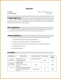 sample general resume objectives sample resume objective corybantic us resume career objectives examples resume cv cover letter sample resume objective