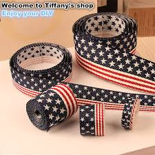 ribbons for sale hot sale 10 mm wide 5 meter lot and stripes grosgrain ribbon