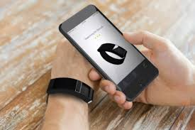 Assistive Technology For The Blind Wear Works Wearable Haptic Navigation The Assistive Technology