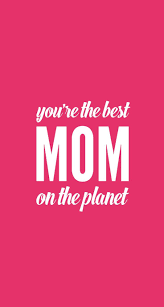 224 best iphone walls mother u0027s day images on pinterest mother u0027s