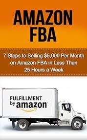 black friday for amazon fba amazon fba seller tools reviewed low noise tape gun amazon fba