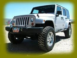lift kits for jeep wrangler jeep lift kits wrangler cj tj jk rubicon lift kits