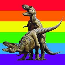 Dinosaur Meme Generator - dinosaurs meme generator imgflip