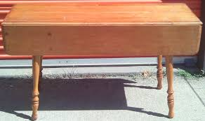 coffee table exciting skinny coffee table designs beautiful