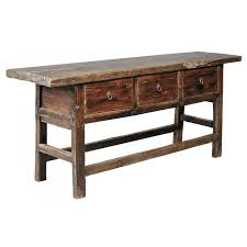 Best Living Room Furniture Furnishunique Images On - Classic home furniture reclaimed wood