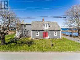 Homes For Sale In Nova Scotia Rose Bay Ns Real Estate Homes For Sale In Rose Bay Nova Scotia