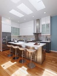 kitchen l ideas l shaped kitchen design ideas planning a functional home space