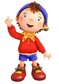 image noddy pose 2 280 400 c1 jpg noddy wiki fandom powered