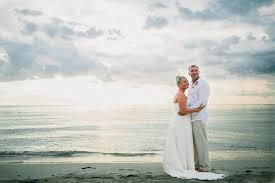 affordable destination weddings 5 affordable destination wedding locations away travel