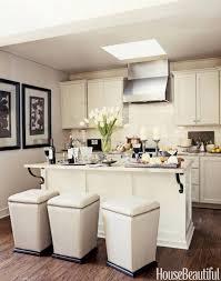 kitchen best small kitchen designs small kitchen remodel kitchen