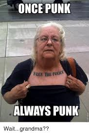 Funny Grandma Memes - 25 best memes about grandma candies grandma candies memes