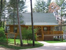 log cabin floor plans with prices cabin house plans cottage house plans