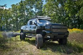 cummins truck rollin coal 100 dodge ram cummins triple turbo industrial injection