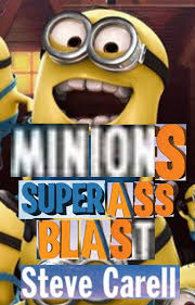 Despicable Meme - despicable me minions expand dong expand dong know your meme