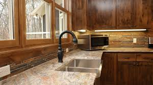 wood kitchen backsplash wood kitchen backsplash ideas kitchen ideas