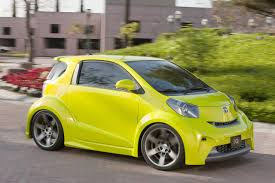 scion yellow scion iq automobiles pinterest scion cars and luxury vehicle
