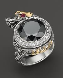 pave mens ring diamond and ruby 3d printable 182 best ring cincin images on rings jewelry and